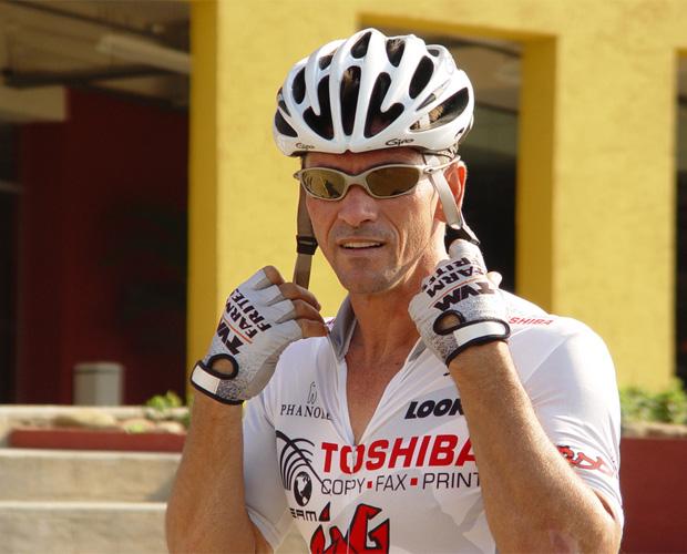 <em><strong>Zack-Bradshaw</strong></em> USA, Colorado
