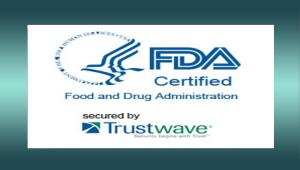 FDA-Banners-ect--300x170